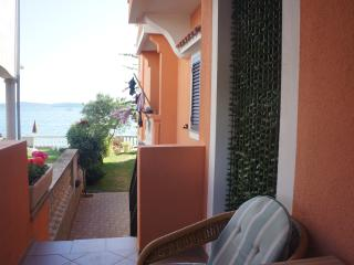 Dominik's apartment - seafront house- for 3 people - Bibinje vacation rentals