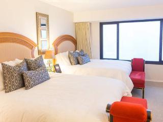 Stay At The Cosmopolitan Hotel & Casino Tonight!!! - Las Vegas vacation rentals