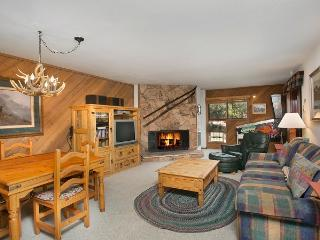Aspen Creek 209 - Mammoth Rental - Near Eagle Lift - High Sierra vacation rentals