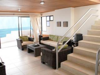 Apartamento El Laguito Arena – CTG37A - Cartagena vacation rentals