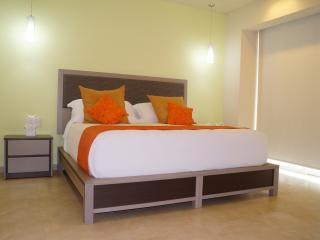 V7204 Luxury Condo Romantic Zone PV - Puerto Vallarta vacation rentals