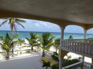 3 bedroom Villa with Deck in Majahual - Majahual vacation rentals