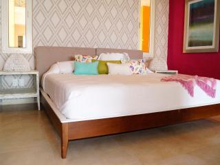 V7206 Luxury Condo Romantic Zone PV - Puerto Vallarta vacation rentals