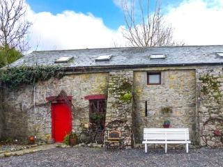 RYAN'S LOFT, cosy studio accommdation, on a working farm home to Connemara ponies, good walking base, near Ardfinnan, Ref 914595 - County Waterford vacation rentals