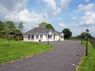 3 bedroom Bungalow with Central Heating in Enniscorthy - Enniscorthy vacation rentals