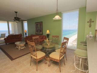 Majestic Beach Resort T1 Unit 2201 - Panama City Beach vacation rentals