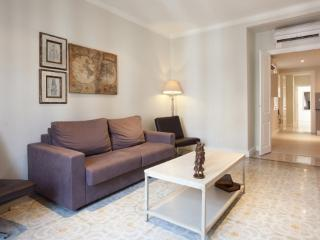 Bloom ** Cocoon Family & groups (BARCELONA) - Barcelona vacation rentals