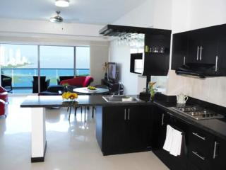 Apartamento El Laguito Dream – CTG90A - Cartagena vacation rentals