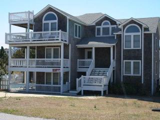Down by the Sea  408 - Corolla vacation rentals