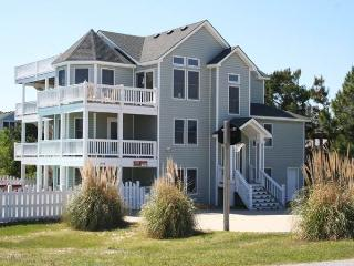 Endless Summer  430 - Corolla vacation rentals