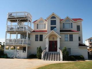 Fun In Paradise 498 - Corolla vacation rentals