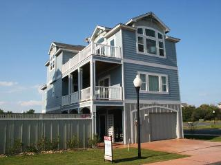 Lovely 4 bedroom House in Corolla - Corolla vacation rentals