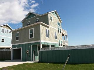 Lovely 4 bedroom Vacation Rental in Corolla - Corolla vacation rentals