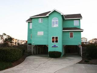 Crowning Touch  CP2 - Corolla vacation rentals