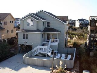 Perfect 4 bedroom Corolla House with Internet Access - Corolla vacation rentals