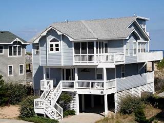 Ocean Sunrise  OL1 - Corolla vacation rentals