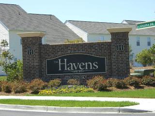 Havens #1122 - North Myrtle Beach vacation rentals