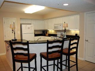 Yacht Club Villas #3-601 - North Myrtle Beach vacation rentals