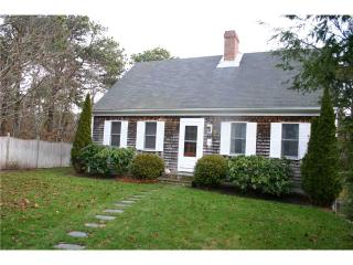 50 Beacon Hill - Brewster vacation rentals