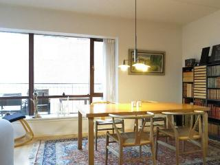 Frederiksberg - Very Close To Metro - 660 - Denmark vacation rentals