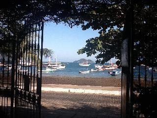 CESAR APARTAMENTOS suites economicas - Buzios vacation rentals