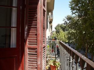 Sepulveda 167 - Barcelona vacation rentals