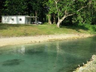Nice 2 bedroom Beach hut in Port Vila - Port Vila vacation rentals
