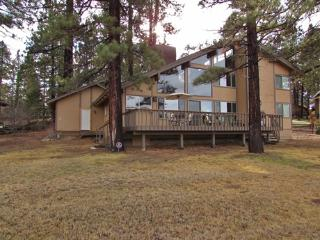 #052 Condor Cove - Big Bear Lake vacation rentals