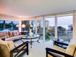 Bella Luna - Gleneden Beach vacation rentals