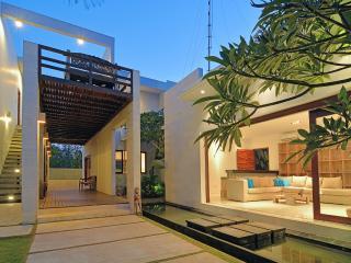 Scene Estate Villa - Nusa Dua vacation rentals