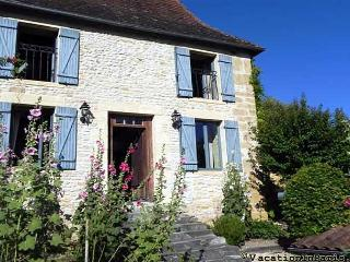 17th Century Plazac Country Village Neighbor - ID# - Perigueux vacation rentals