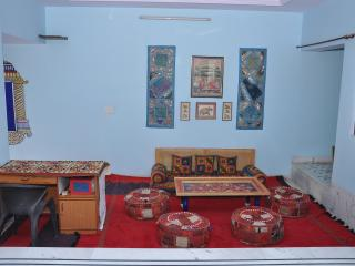 Nice Guest house with Internet Access and Corporate Bookings Allowed - Jaipur vacation rentals