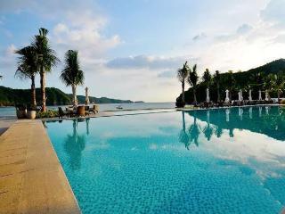 Hamilo Coast (Pico de Loro) 2 BR Condo for Rent - Nasugbu vacation rentals