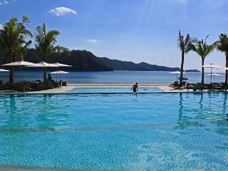 Hamilo Coast (Pico De Loro) 2 BR Condo for Rent - Philippines vacation rentals