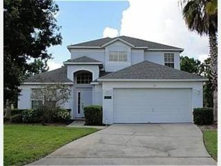 1628 Forest Hills Lane - Haines City vacation rentals