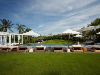 Villa Pure - Riau vacation rentals