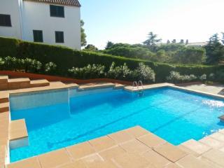Pineda - Calella De Palafrugell vacation rentals