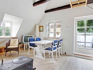 Copenhagen apartment with balcony and garden - Copenhagen vacation rentals