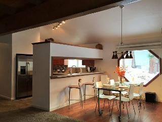 Modern Tahoe Condo, Tina Ct (SL771B) - Stateline vacation rentals