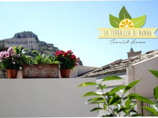 La Terrazza di Nonna Holiday Home - Scicli vacation rentals