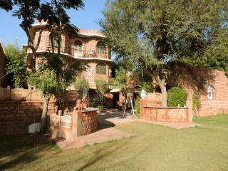 Bright 22 bedroom Jodhpur Resort with Internet Access - Jodhpur vacation rentals