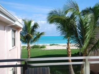 Beautiful 3 bedroom Apartment in Treasure Cay - Treasure Cay vacation rentals