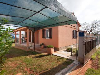 Enjoy & relax at Guesthouse Šegotići - Krnica vacation rentals