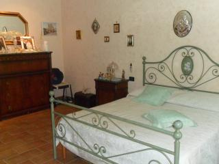 Bed & Breakfast Villa Fenice - Termini Imerese vacation rentals