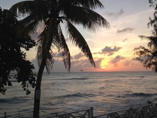 Spacious 5 bedroom Villa in Atlantic Shores - Atlantic Shores vacation rentals