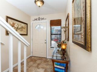 """""""14 Gulfbreeze Court"""" Townhome close to the Jetties, Snorkel and Fishing Paradise!! - Destin vacation rentals"""