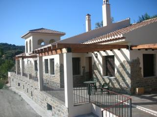 2 bedroom Finca with Deck in Chite - Chite vacation rentals