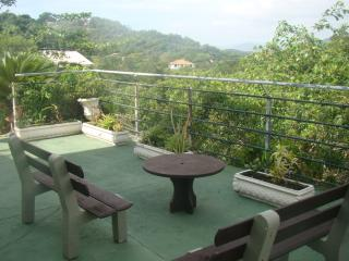 House  condominium by the beach - Lagoa da Conceicao vacation rentals