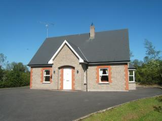Beautiful 4 bedroom Cottage in Monaghan - Monaghan vacation rentals