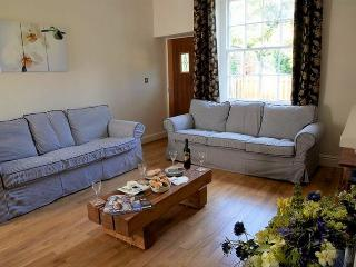 SIRFR - Stocksbridge vacation rentals